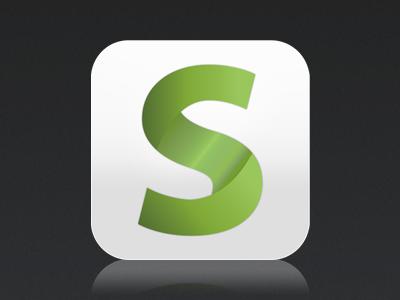Ss icon v3