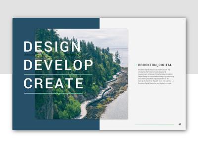 Band Book V3 gradient workinprogress work in progress graphic  design branding design brandbook digital branding brockton