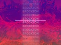 Brockton Brockton Brockton