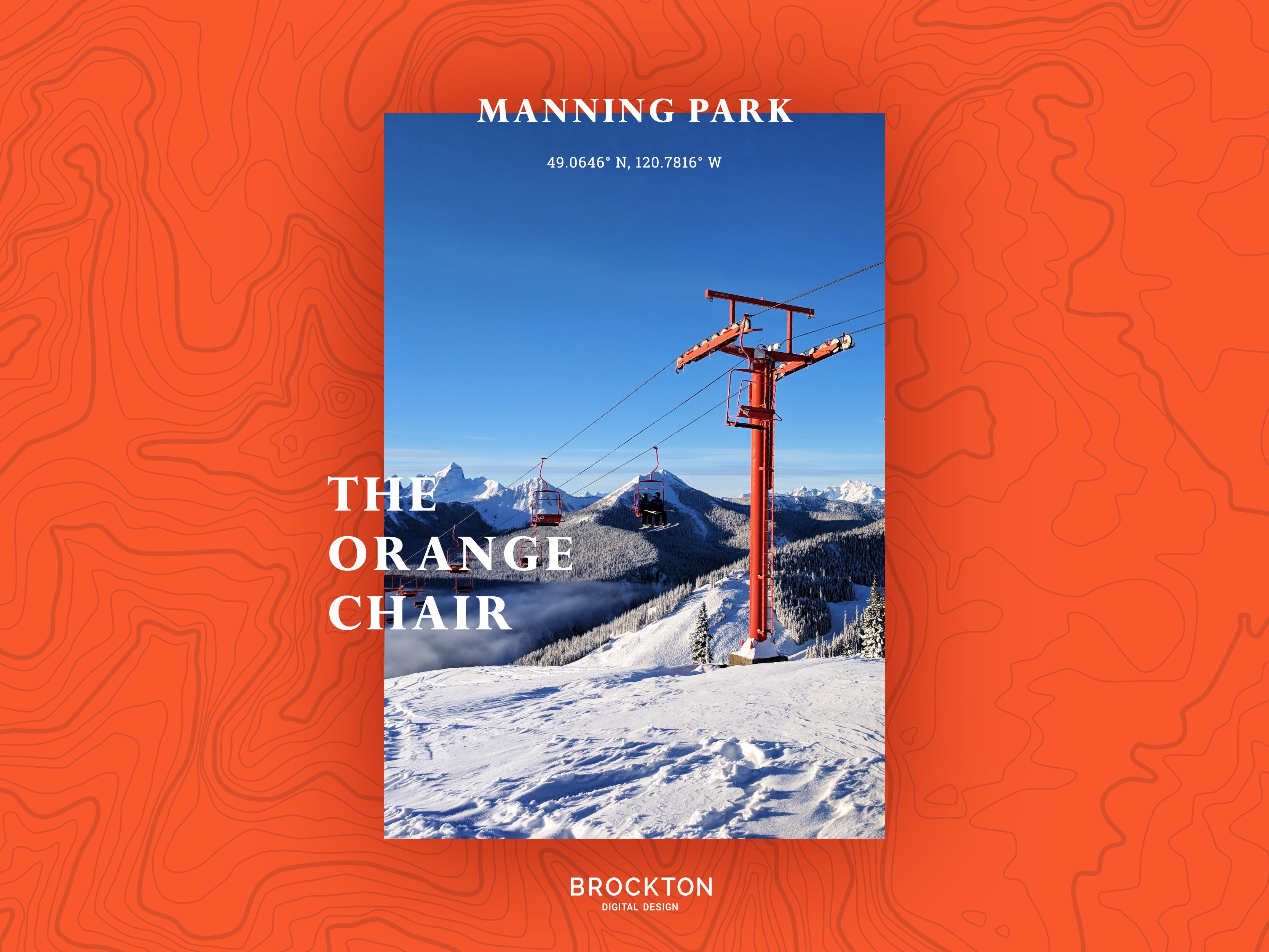 Manning park 02