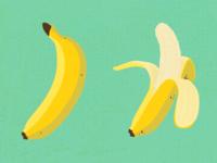 Circumcision editorial illustration