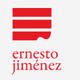 Ernesto Jiménez