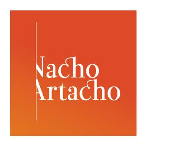Logo logo branding marca theatre music