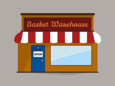 Ml basket warehouse 2x