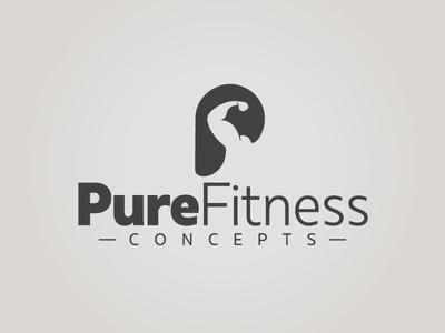 Fitness Brand #2
