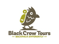Backpacking tours company