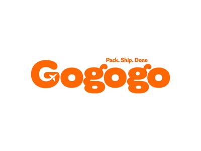 Shipping Co Logo