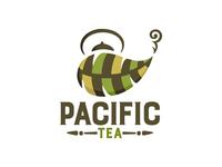 Exotic Tea Brand