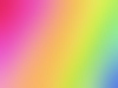 Gradient #4 blur multi multicolour daily 100 challenge daily gradient colours colors background