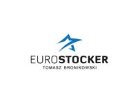 Eurostocker