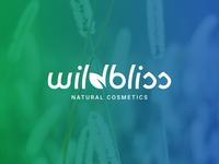 Wildbliss - modified leaf