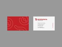 Redpapaya