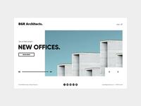 BGR Architects