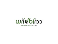 Wildbliss Logo