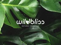 Wildbliss Logo 2