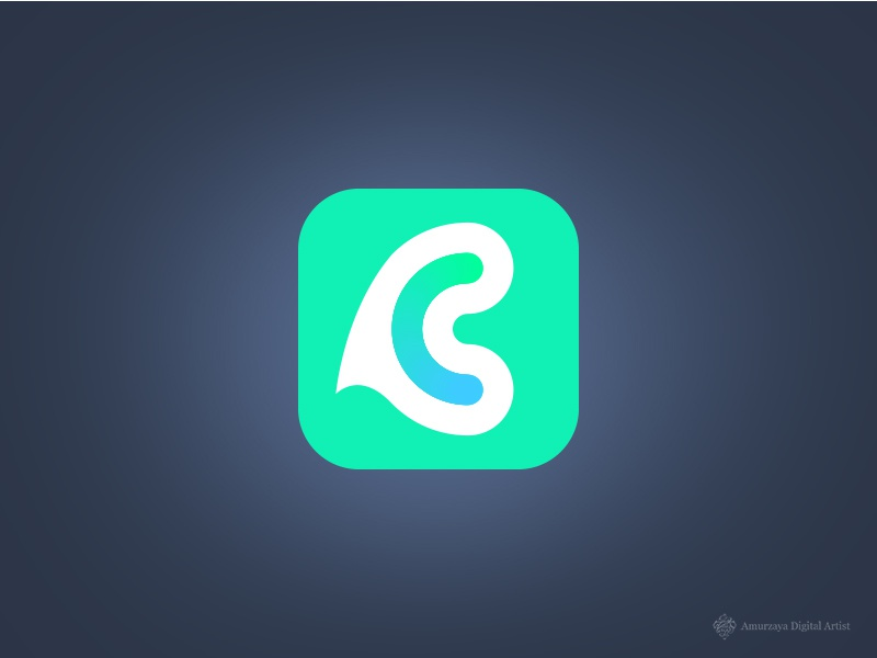 Dribbble daily ui 5 icon amurzaya