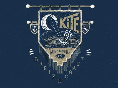 // Kite Life //