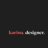 Karina.designer