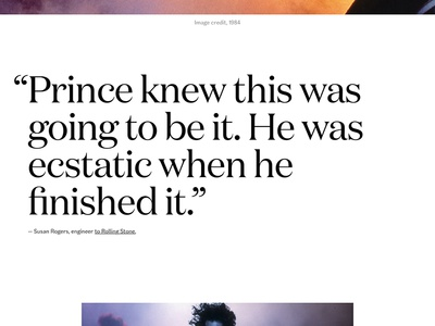 Official Prince Discography Website music discography web purple prince