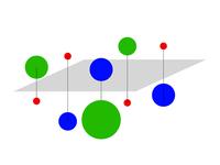 Supersymmetry Wallpaper