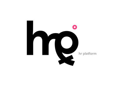 H Platform