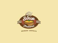 Soup Festival Brisbane