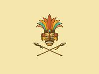 Minor Tribe
