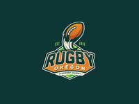 Oregon Rugby Academy