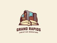 Grand Rapids Christian Bookstore