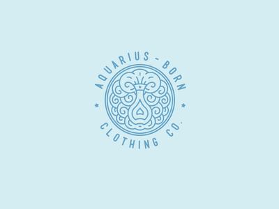 Aquarius-Born Clothing Company