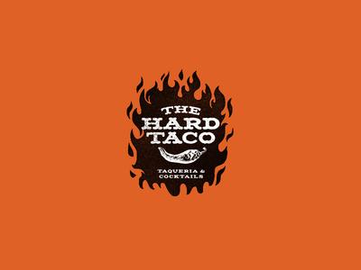 The Hard Taco Taqueria