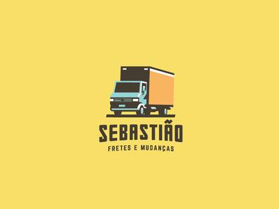 Sebastião Mudanças