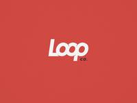 Loop Co.