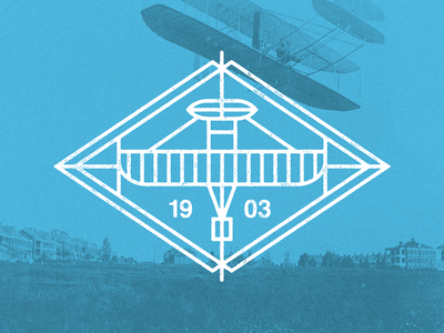December 17, 1903 daily history 1903 kitty hawk icon the wright brothers flight