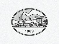 September 6, 1869