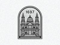December 2, 1697