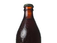 Indah bottle