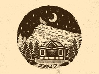 Rocky Mountain Folks Festival 1
