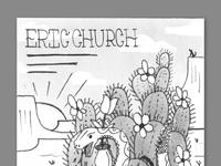 Church phx 2