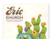 Church alternate