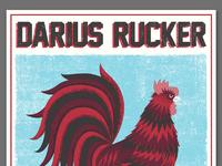 Darius web updated