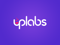 Uplabs Logo Design
