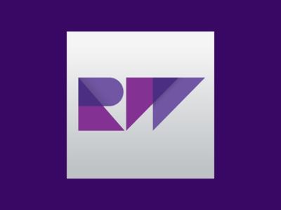 RWtuts Logo