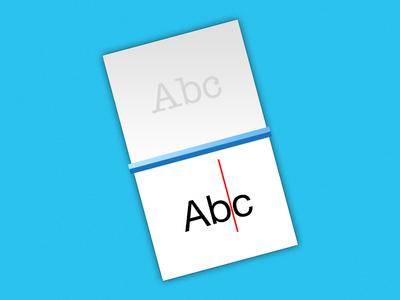 Prizmo Mac Icon