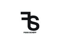 Food Scheff