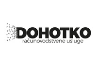 Dohodko - accountant business