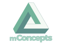 mConcepts