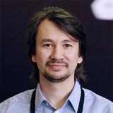 Roma Filippov