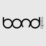 Bond Media