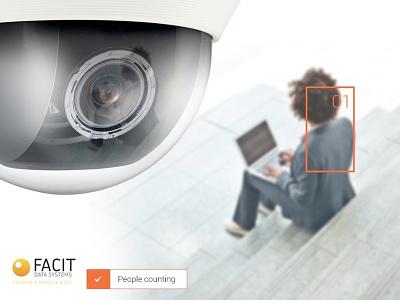 Custom camera advert for samsung webdesign graphicdesign bondmedia samsung camera photoshop design advert